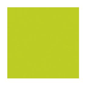 Danish_Design_1